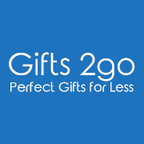 Gifts 2go reviews