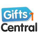 Gifts Central reviews