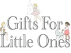 Gifts For Little Ones reviews
