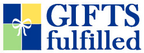 Gifts Fulfilled reviews