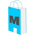 GiftsMegastore reviews