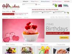 Giftsnideas.com reviews