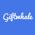 GiftWhale reviews