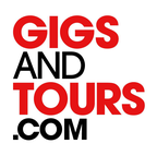 Gigs and Tours reviews