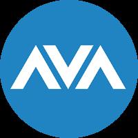 Avatrade reviews