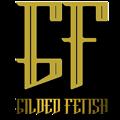 Gilded Fetish reviews