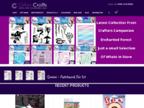 Gillies Crafts reviews