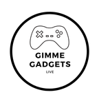 GimmeGadgets reviews