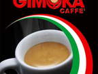 Gimoka Coffee UK reviews