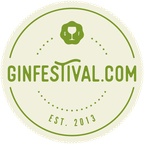 Ginfestival reviews