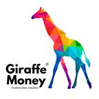 Giraffe Money reviews