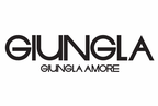 Giungla Amore reviews