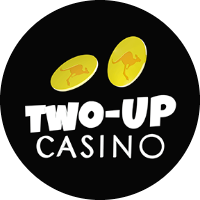 Two-Up Casino レビュー