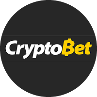 Cryptobet reviews