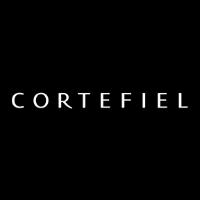Cortefiel reviews