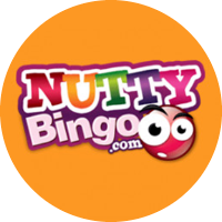 Nutty Bingo reviews