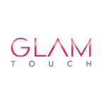 Glam Touch reviews