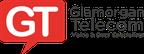 Glamorgan Telecom reviews