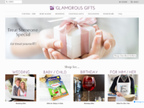 Glamorous Gifts reviews