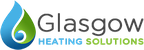 Glasgow Heating Solutions reviews