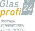 Glasprofi24 GmbH reviews