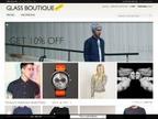 Glass Boutique LTD reviews