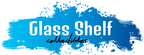 Glass Shelf Collectibles  reviews