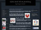 Glassandsilverjewellery reviews