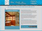Glass Castle Inc. reviews