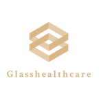 Glasshealthcare reviews