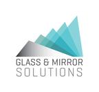 Glassmirrorsolutions reviews