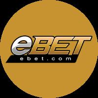 eBET.com rəyləri
