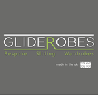 Gliderobes  reviews