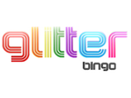 Glitter Bingo reviews
