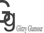 Glitzyglamour2015 reviews