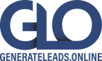 GLO - Generate Leads Online reviews