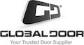 Global Door reviews