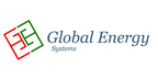 Global Energy Systems reviews