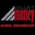 Global Exchange reviews