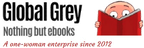 Global Grey ebooks reviews
