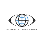 Global Surveillance reviews
