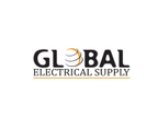 Global Electrical Supply reviews