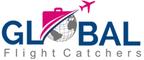 Globalflightcatchers reviews