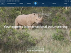 Global Guardians Conservation Fund reviews