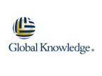 Global Knowledge reviews