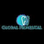 Globalnembutal reviews