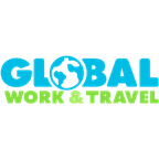Global Work & Travel reviews