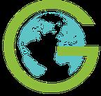 Globeheating reviews
