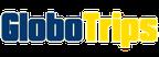 GloboTrips reviews
