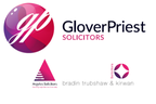 GloverPriest Solicitors reviews